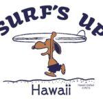 ハワイのスヌーピーショップの場所はどこ?営業時間や画像も!