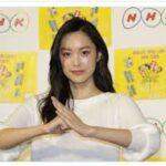 テレビで中国語2017のハーフ美女は誰?過去や経歴をチェック!