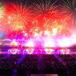 北海道真駒内花火大会2017のチケットや入場料は?行き方や駐車場も!