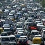 東北道のお盆渋滞予測2018は?!ピークは13日?いつかも調査!