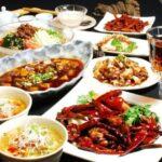 四川料理はなぜ辛い?麻味って何?代表的なメニューは!