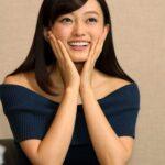 サイゾー5月号表紙のモデル女性は誰?名前をチェックしてみた!