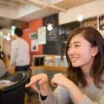 龍崎翔子のwikiや京都北海道のホテルの場所や行き方は?料金も!