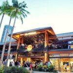 ハードロックカフェ(ハワイ)のメニューやグッズは?値段もチェック!