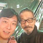月光恵亮と氷室京介との関係は?!現在の逮捕された画像や写真も!