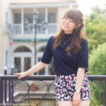 井口綾子(青山学院)のwikiやプロフィールは?彼氏や身長や高校も調査!