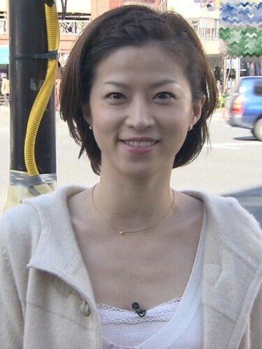 石井希和(女子アナ)が交際していたタレント男性(元カレ)は誰?(さんま御殿)