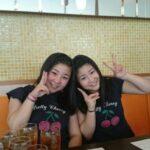 植木茉優実優(まゆみゆ)カラオケバトルの双子wikiやプロフィールは?動画も!