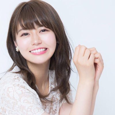 井口綾子の画像 p1_35