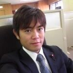 橋本健(けん)神戸市議の妻(嫁)や子供は?wiki経歴や出身大学や画像も!