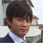 橋本健(ハシケン)神戸市議の性格やイケメン画像は?政活費で支援していた?