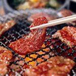 安楽亭(焼肉)の肉や野菜の仕入れ先は?産地の情報もチェック!(O157原因)