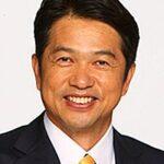 大井川和彦(かずひこ)茨城知事のwikiやプロフィールは?妻や評判も!