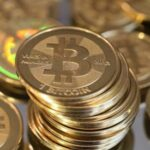 ビットコイン中国取引停止(禁止)の原因や理由は?今後の影響も!