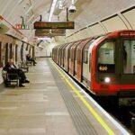 パーソンズグリーン駅(ロンドン地下鉄爆発)の場所はどこ?被害も!