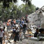 プエブラ州チアウトラデタピア(メキシコ地震震源地)の場所はどこ?被害も!