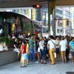 中国当局日本ツアー制限の理由や原因は?今後の復活はいつかも!