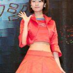世界の部族24時のゲスト女性グラビアアイドルの菜乃花(なのか)は誰!?