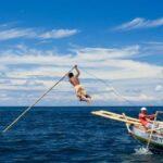 ブリコロロン族(インドネシア)とは?漁の方法もチェック!世界の部族24時