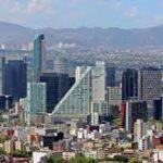 メキシコ地震2017と太陽フレアの関係や影響は?津波被害や可能性も!