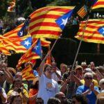 カタルーニャ独立2017の原因はなぜ?バルサや日本への影響メリットも!