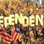 カタルーニャ独立2017の投票の結果や投票率は?問題の背景も!