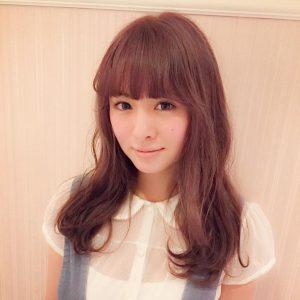 本日、Berryz工房の菅谷梨沙子さんの結婚と妊娠が発表されましたね!