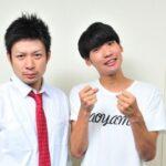 橋本拓也(元芸人)の顔写真やプロフィールは?菅谷梨沙子との出会いも!