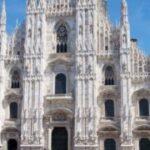イタリア(ロンバルディア州とベネト州)住民投票2017の原因はなぜ?!