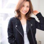 倉松里奈(りなぷぅ)のwikiや父は?出演CMやかわいい画像も!