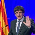 カタルーニャ独立宣言2017の影響や今後は?海外の反応や為替円相場も!