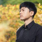 たくてんき(擇天記)中国ドラマの主題歌は何?曲名や歌手についても!