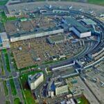 新千歳空港管制システム(無線)不具合の原因や理由は?欠航や遅延の状況も!