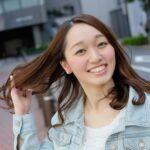 松浦景子(吉本新喜劇)がかわいい?画像や彼氏や結婚についても!