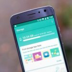 FilesGo(ファイルゴー)Googleアプリの使い方は?メリットやデメリットも!