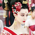 中国(華流)ドラマ2018放送予定まとめ!人気やおすすめは?