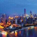 中国の2018年の人口は?推移予想データやピラミッドも調査!