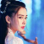 孤高の花(中国ドラマ)の時代背景や史実は?最終回や主題歌についても!