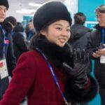 リョムテオク(北朝鮮)の身長や年齢は?プロフやかわいい画像も!