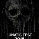 ルナフェス2018の出演者やラルクは?チケット代や値段も!