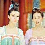 武則天(ドラマ)の衣装のデザイナーは?日本で購入や通販入手についても!