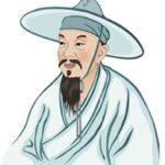 童李春の中国の漢詩は実在する?モデルや元ネタも調査!(やれたかも委員会)