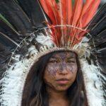 ヤワナワ族のwikiや画像は?女性や場所についても調査!