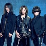 X JAPANのライブをwowowオンデマンドで見る方法は?再放送も調査!
