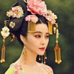 中国(華流)ドラマ2019放送予定まとめ!人気やおすすめは?
