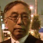 杉田宏(すぎたひろし)の経歴やプロフィールは?家族や子供も!