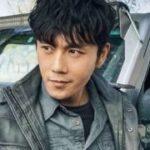 チンハオ(秦昊)中国俳優の経歴やプロフィールは?ドラマ出演作品や結婚も!