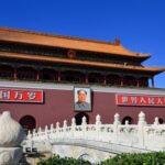 中国の2019年の人口は?推移予想データや人口が多い理由も!