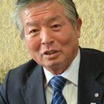 大橋信夫(おおはしのぶお)の性格や人柄は?妻や家族についても!