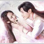 霜花の姫(そうかのひめ)中国ドラマの主題歌やテーマ曲を調査!